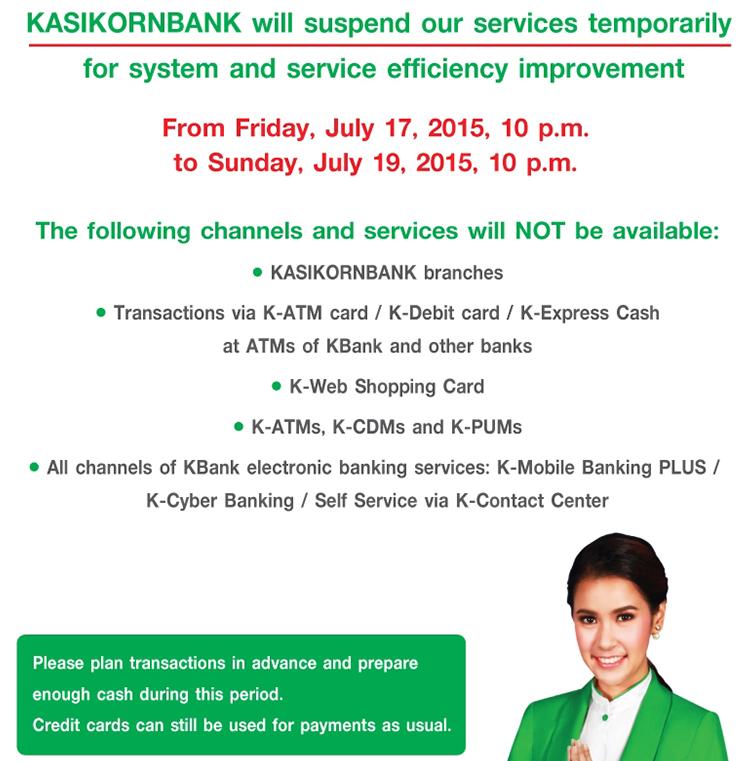 www.thaiguide.dk/forum/forum/attachments/kasikorn-bank-lukker-17-19-juli.png