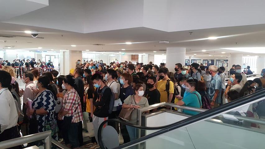 www.thaiguide.dk/forum/forum/attachments/koe-immigration-bangkok.jpg