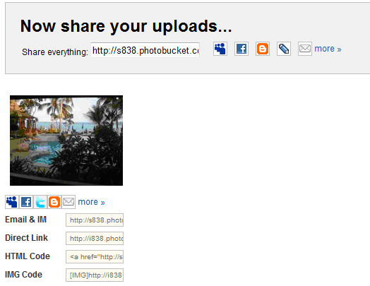 www.thaiguide.dk/forum/images/upload/photobucket.jpg