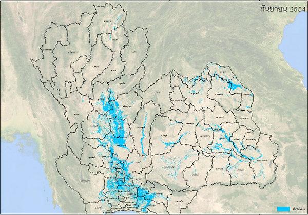 www.thaiguide.dk/images/flood/2013/flood-sept-2011.jpg