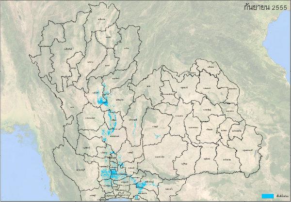 www.thaiguide.dk/images/flood/2013/flood-sept-2012.jpg