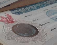 Thailand - rejseguide -- Danmarks, måske, største informationsside om Thailand