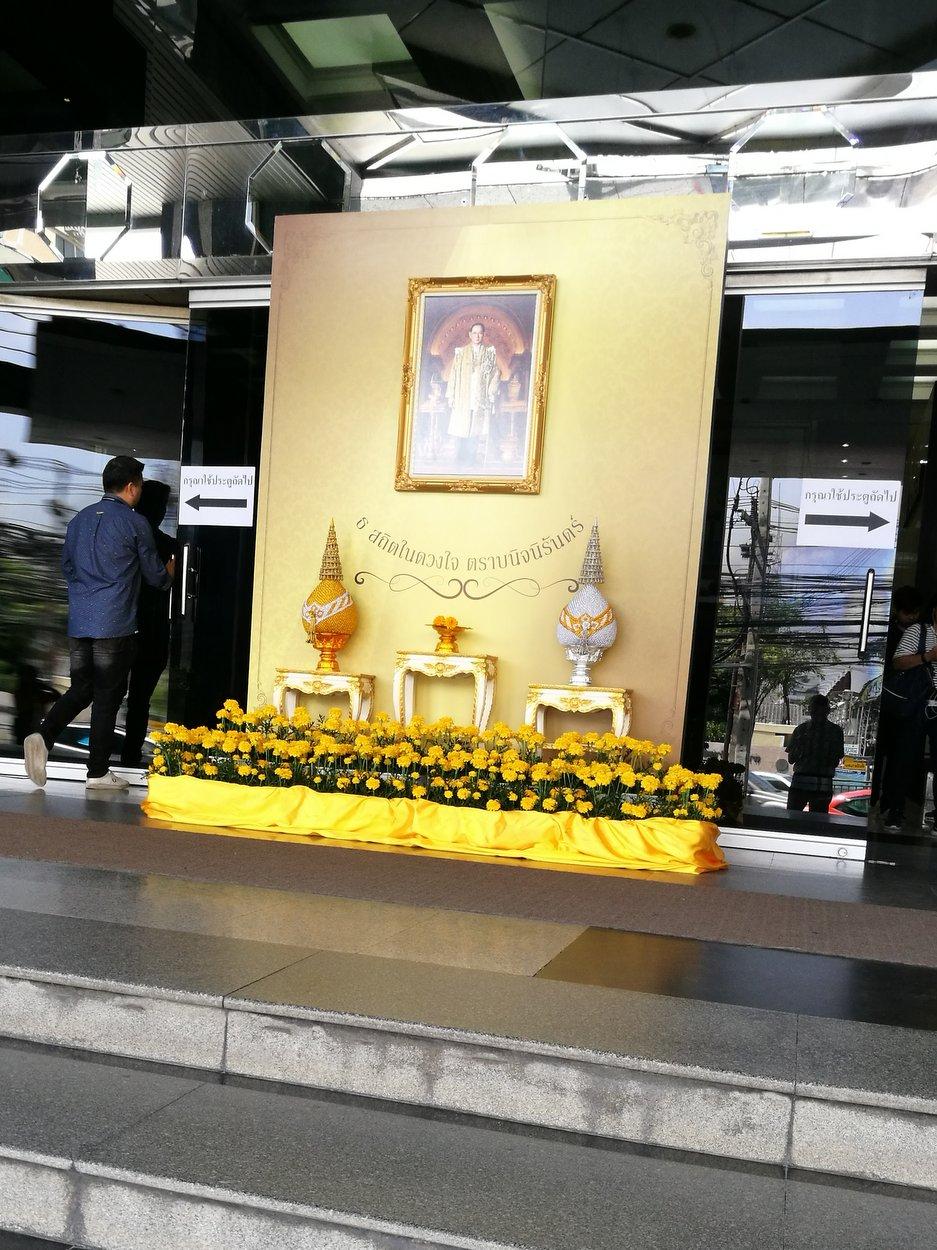 www.thaiguide.dk/images/forum/2-aarsdag-kongens-doed-2.jpg