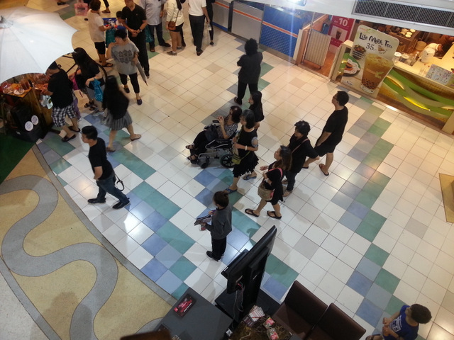 www.thaiguide.dk/images/forum/20161016-5.jpg