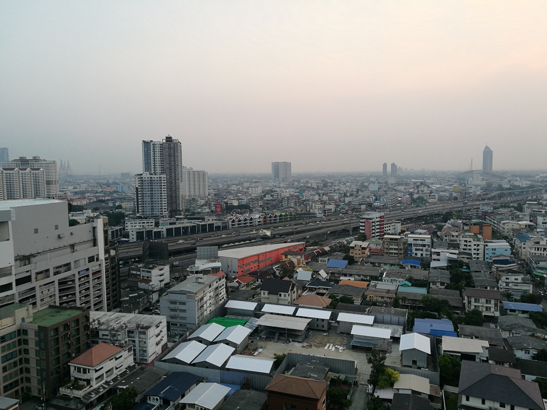 www.thaiguide.dk/images/forum/Bangkok-forurening-2.jpg