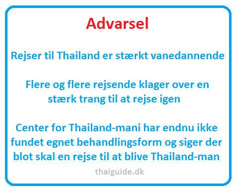www.thaiguide.dk/images/forum/advarsel-rejser-til-thailand-vanedannende.jpg