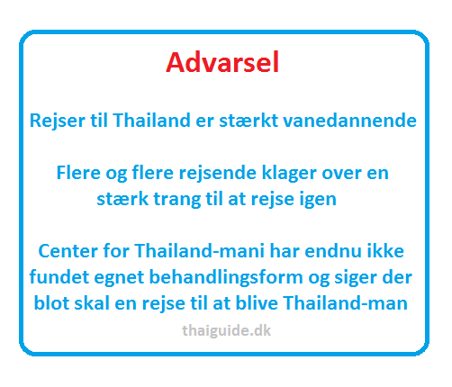 www.thaiguide.dk/images/forum/advarsel.png