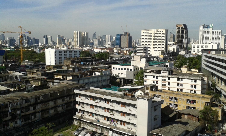 www.thaiguide.dk/images/forum/bangkok-normal-dag.jpg