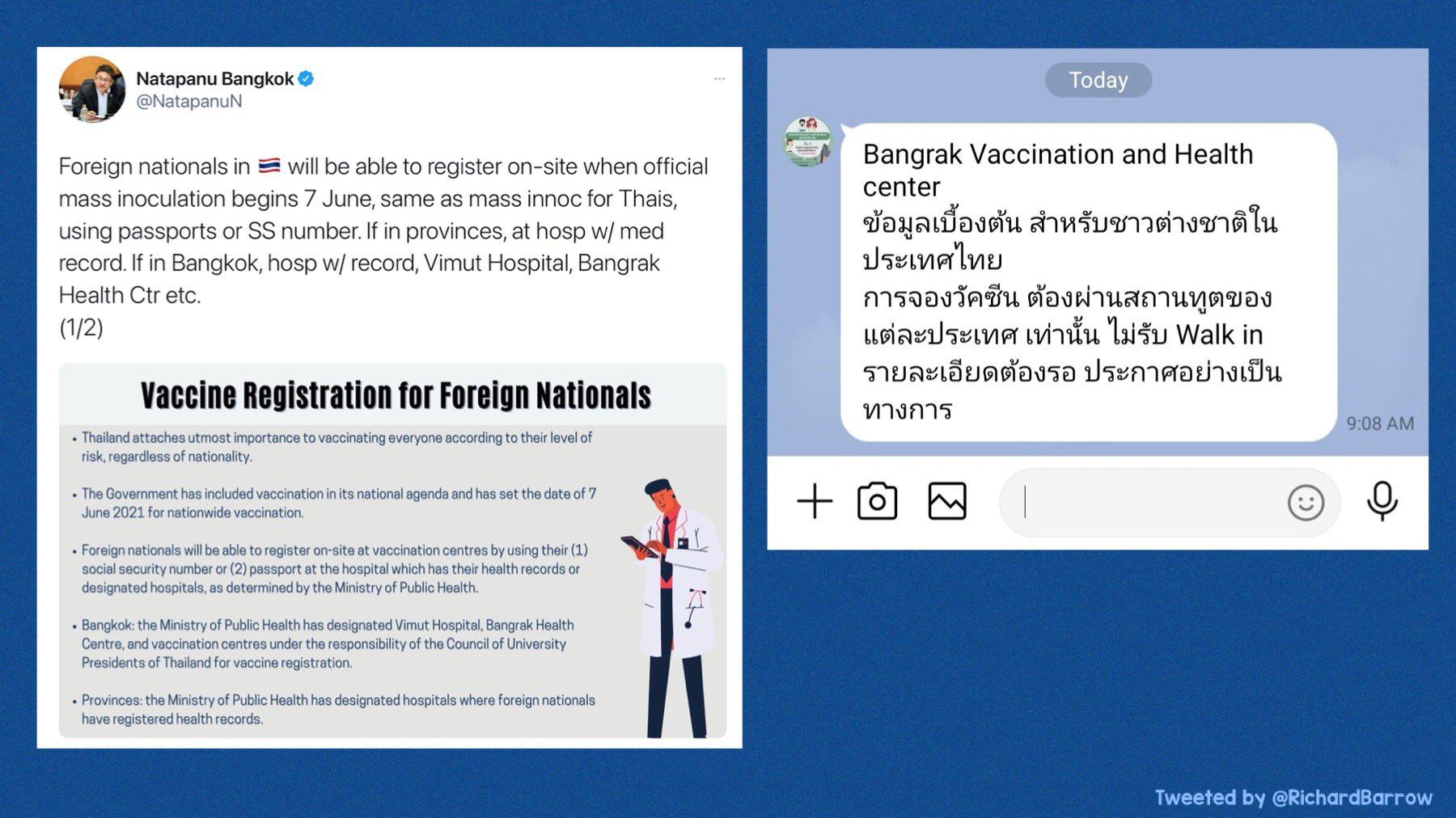 www.thaiguide.dk/images/forum/covid19/bangkok%20vaccination%20booking%2004-06-21.jpg