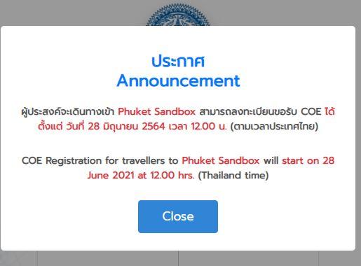 www.thaiguide.dk/images/forum/covid19/coe%20open%2028%20june%20phuket.JPG