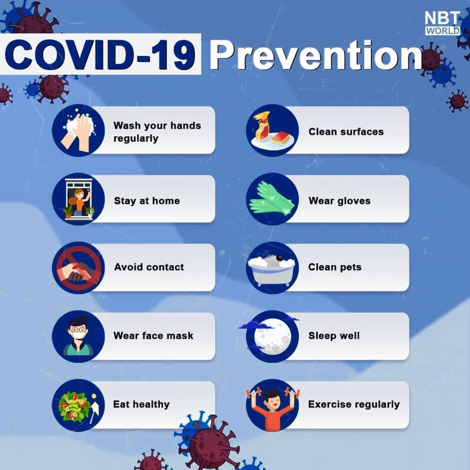 www.thaiguide.dk/images/forum/covid19/covid%20preventions%2020-01-21.jpg