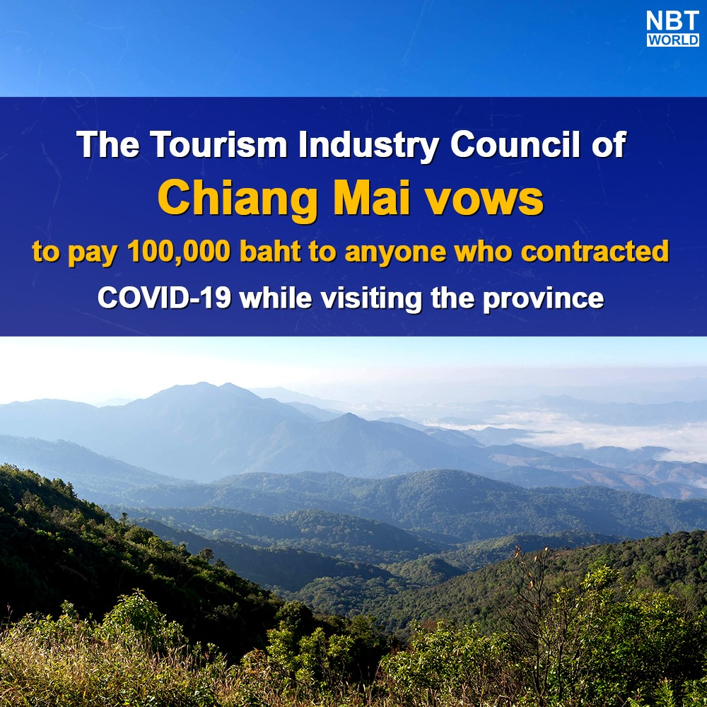 www.thaiguide.dk/images/forum/covid19/erstatning-covid-chiang-mai.jpg