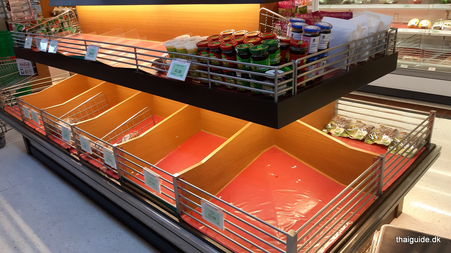 www.thaiguide.dk/images/forum/covid19/foodland-16032020-5.jpg