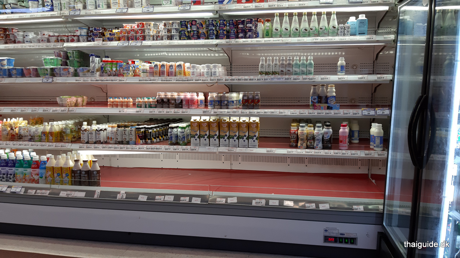 www.thaiguide.dk/images/forum/covid19/foodland-16032020.jpg