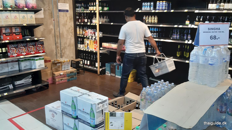 www.thaiguide.dk/images/forum/covid19/ingen-pilsnere-alkohol-forbud-ophaevet.jpg