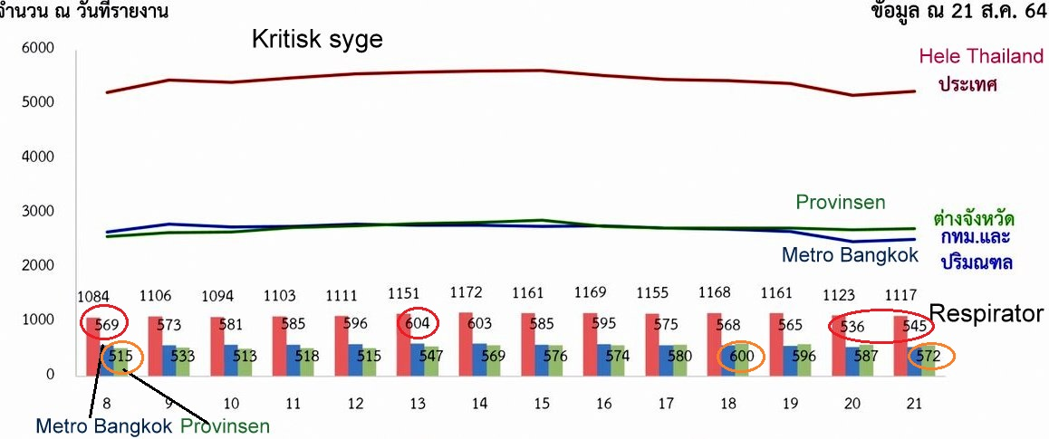 www.thaiguide.dk/images/forum/covid19/kritisk%20respirat%20graf%20ccsa%20r2%2022-08-21.jpg