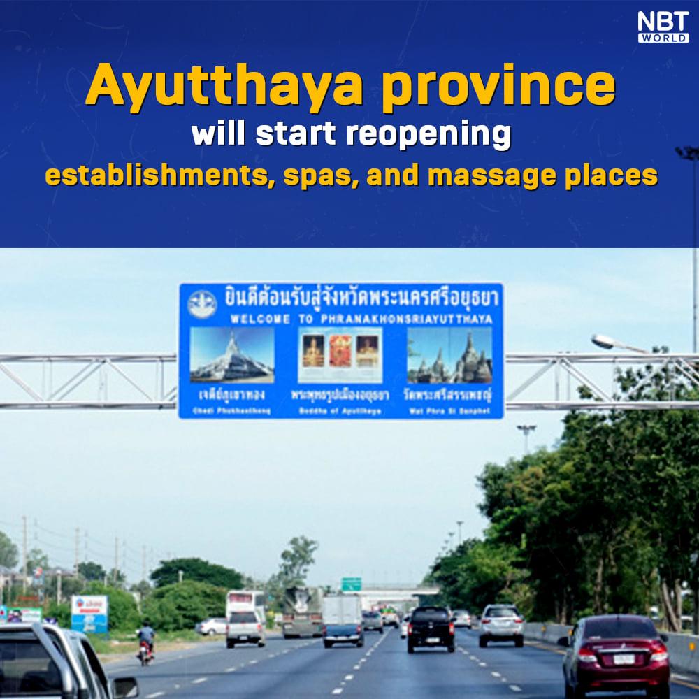 www.thaiguide.dk/images/forum/covid19/lempelser%20ayutthaya%2024-01-21.jpg