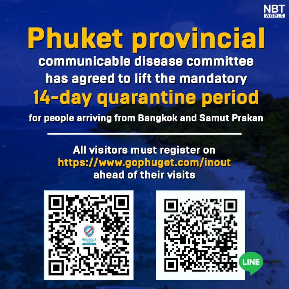 www.thaiguide.dk/images/forum/covid19/lempelser%20phuket%20ophaever%2024-01-21.jpg