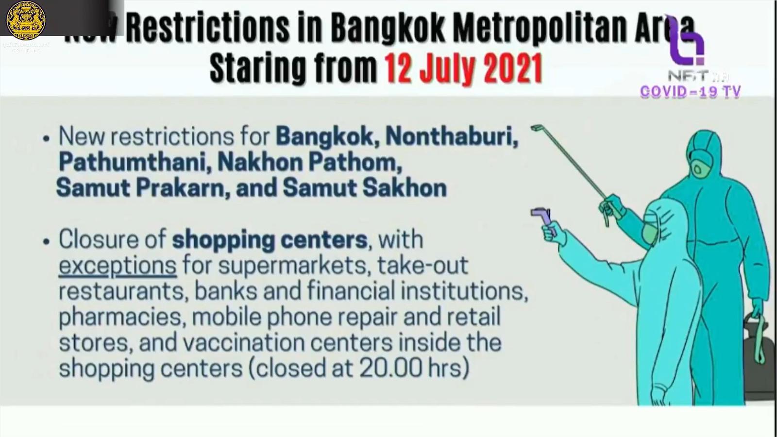 www.thaiguide.dk/images/forum/covid19/nedlukning%20BKK%201%2009-07-21.png