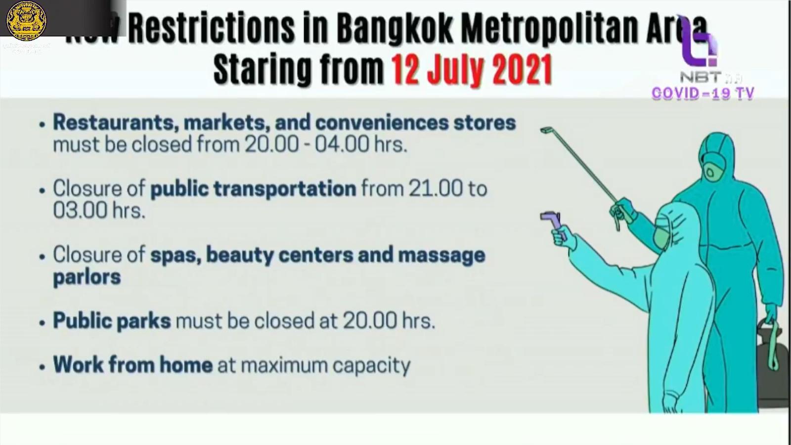 www.thaiguide.dk/images/forum/covid19/nedlukning%20BKK%202%2009-07-21.png