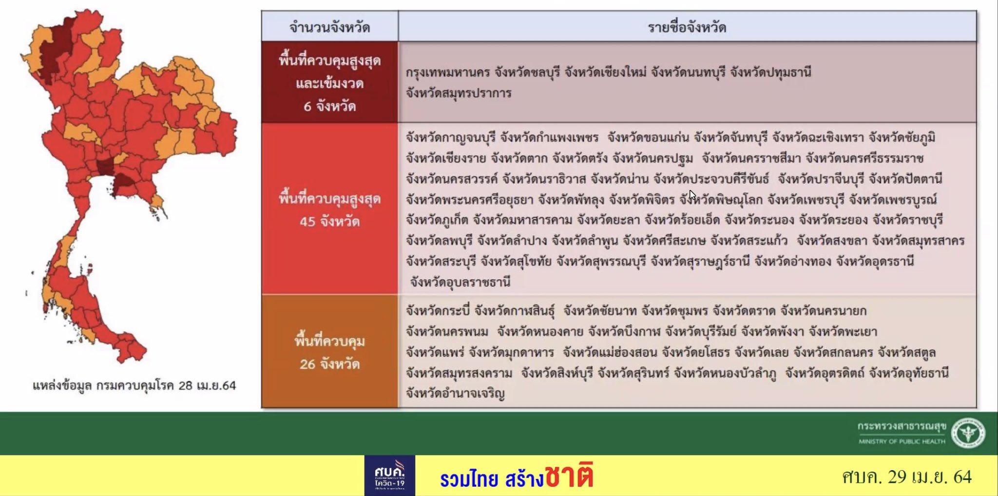 www.thaiguide.dk/images/forum/covid19/nye%20zoner%2029-04-21.jpeg