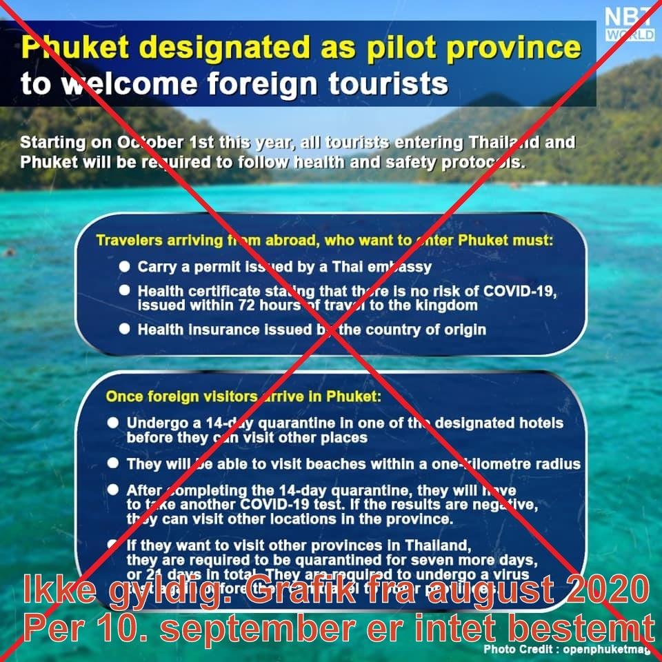 www.thaiguide.dk/images/forum/covid19/phuket-fake-news-opening-1.jpg