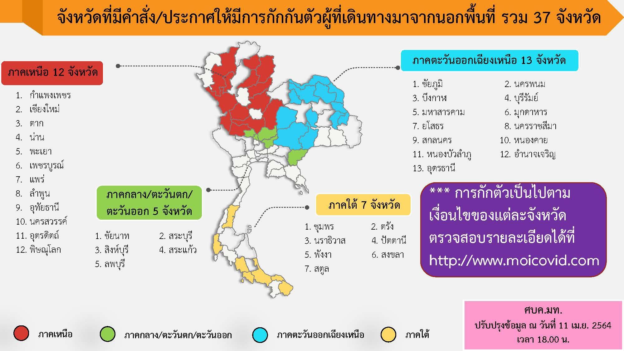 www.thaiguide.dk/images/forum/covid19/provinser%20med%20indrejse%20restriktioner%2011-04-21.jpeg