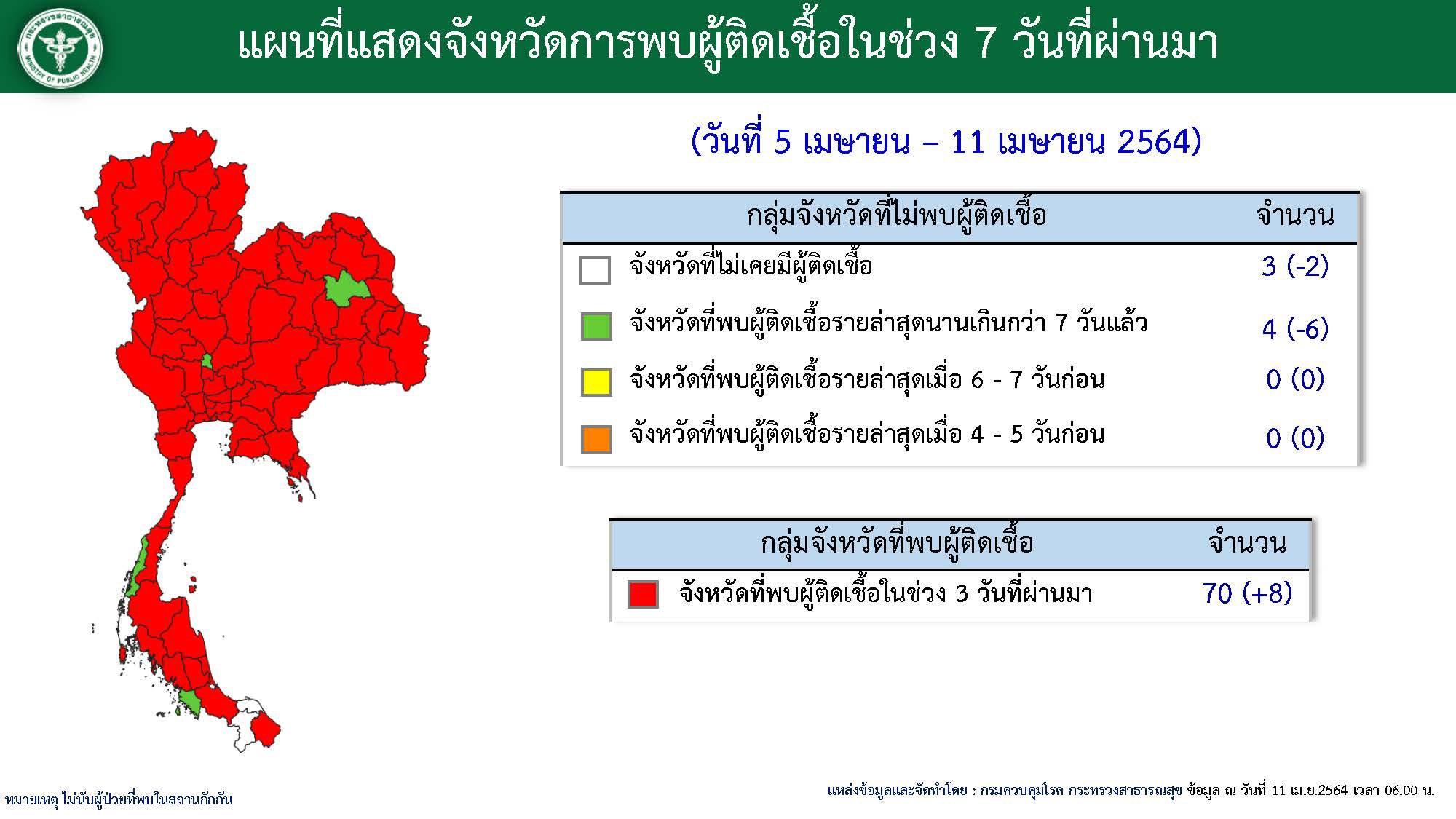 www.thaiguide.dk/images/forum/covid19/provinser%20med%20smittede.jpeg