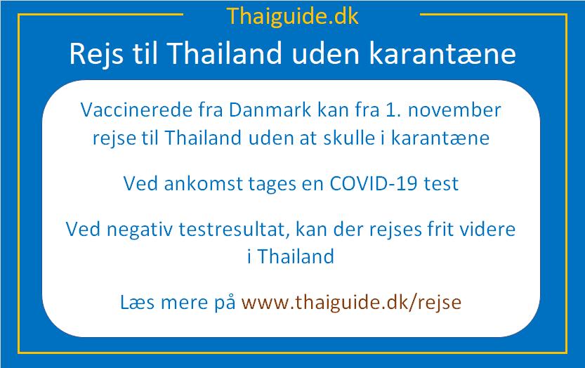 www.thaiguide.dk/images/forum/covid19/rejs%20til%20thailand%20uden%20karantaene%2021-10-21.png