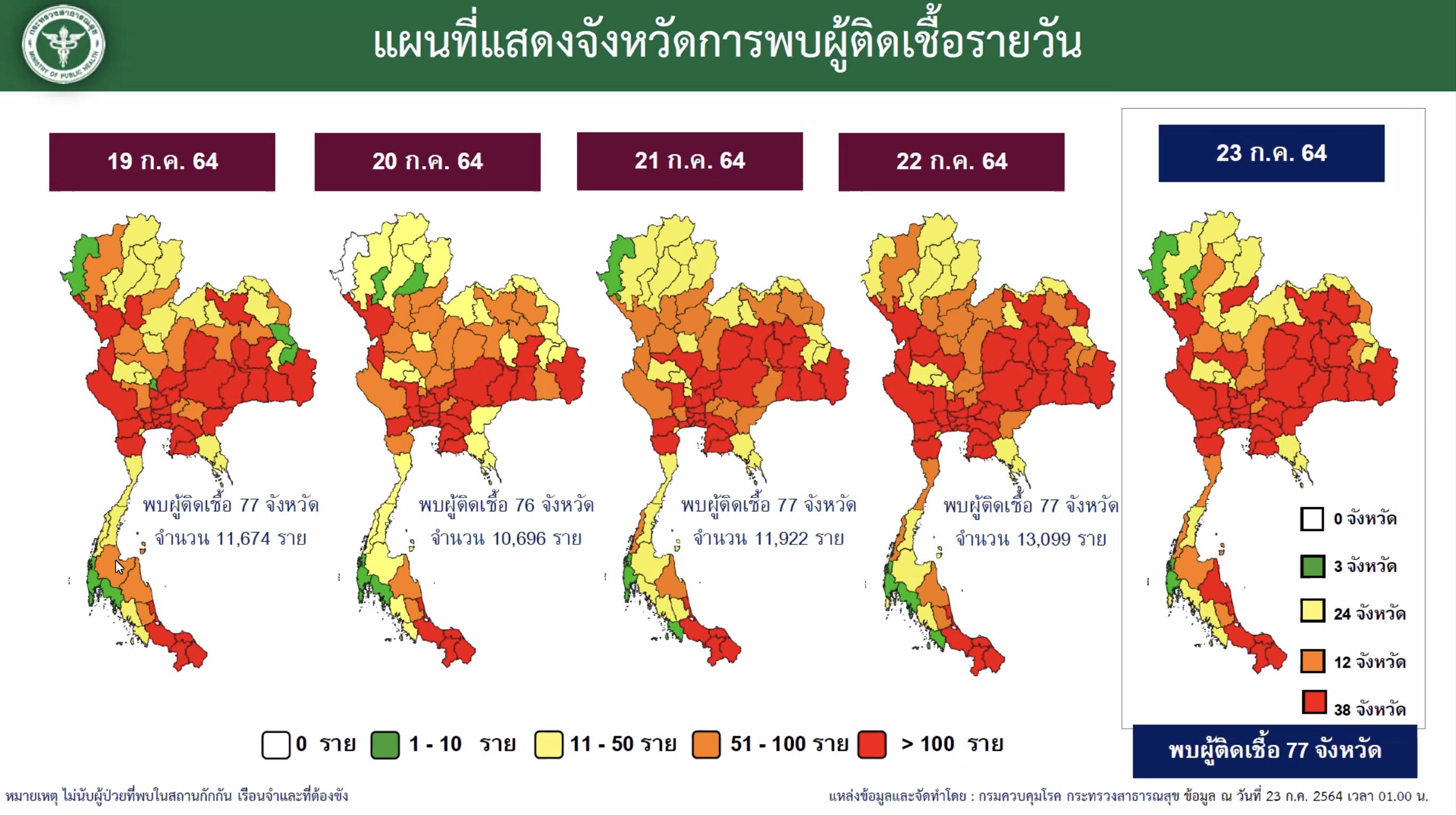 www.thaiguide.dk/images/forum/covid19/spredning%2023-07-21.jpeg