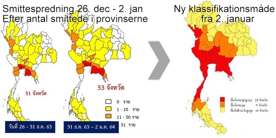www.thaiguide.dk/images/forum/covid19/spredning%2026%20dec%20til%202%20jan%202021%20red.jpg