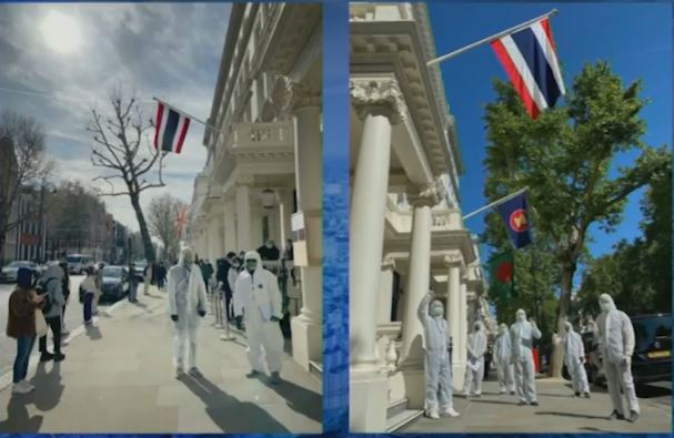 www.thaiguide.dk/images/forum/covid19/thai%20ambassade%20london%20personale.JPG