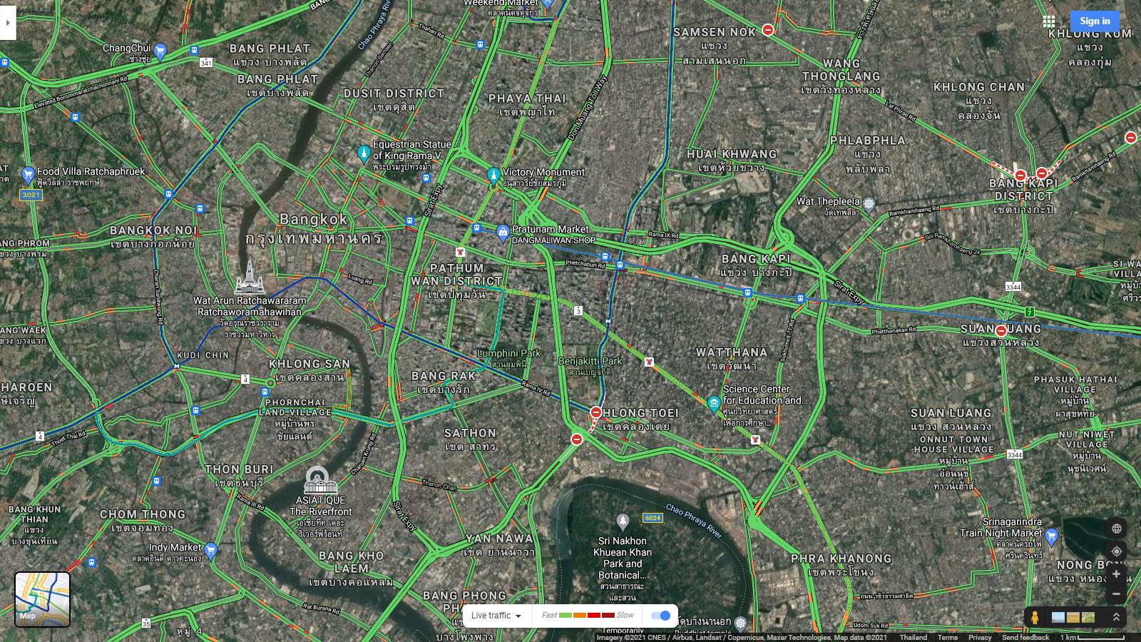 www.thaiguide.dk/images/forum/covid19/trafik%2002-05-21%20kl%2018.png