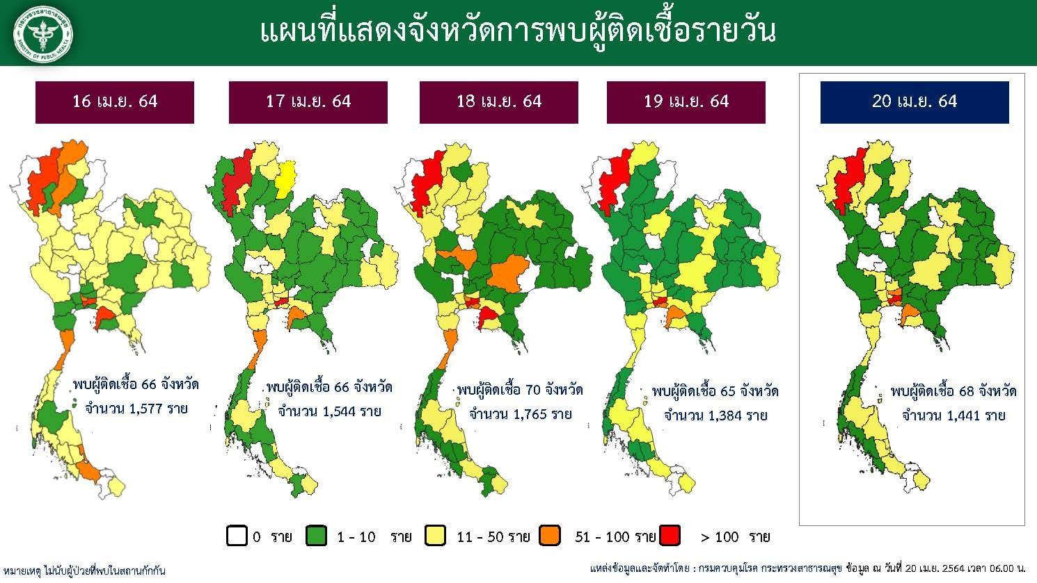 www.thaiguide.dk/images/forum/covid19/udvikling%20til%2020-04-21.jpg