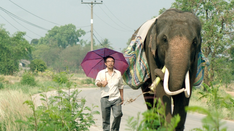 www.thaiguide.dk/images/forum/cphpix-2.png