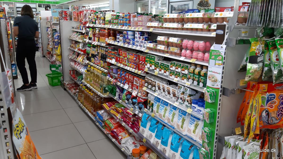 www.thaiguide.dk/images/forum/familymart-3.jpg