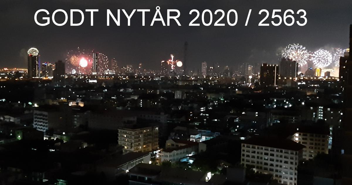 www.thaiguide.dk/images/forum/godt-nytaar-2020-bangkok.jpg