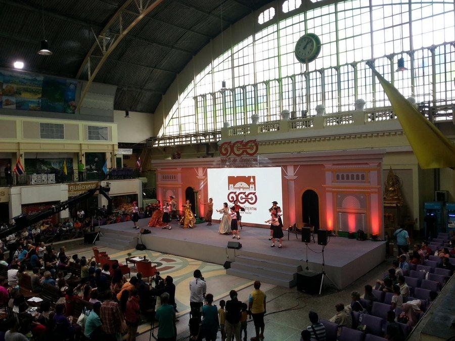 www.thaiguide.dk/images/forum/hua-lamphong/hua-lamphong-100-years-4.jpg