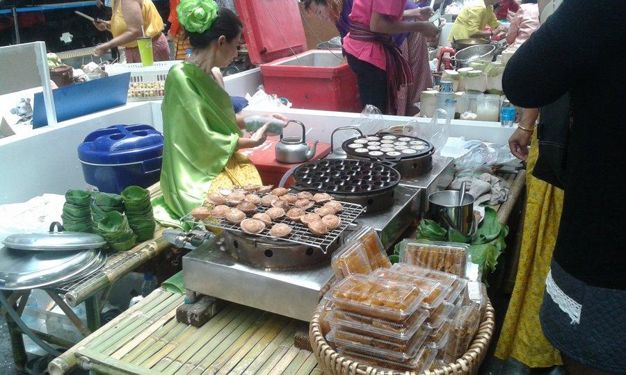 www.thaiguide.dk/images/forum/hua-lamphong/hua-lamphong-100-years-9.jpg