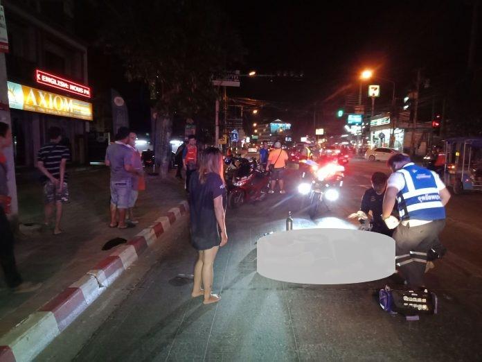 www.thaiguide.dk/images/forum/mc-ulykke-pty.jpg