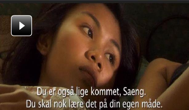 escort piger i Jylland Hvorfor hedder det middelalderen