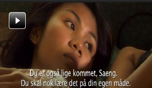 www.thaiguide.dk/images/forum/saeng_i_pattaya.JPG