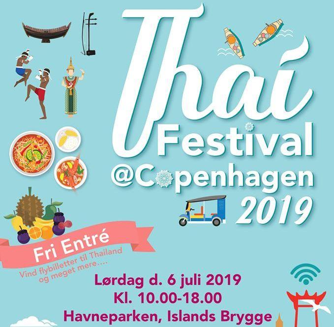 www.thaiguide.dk/images/forum/thai-festival-2019-kobenhavn.jpg