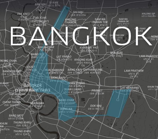 www.thaiguide.dk/images/forum/uber-bangkok.PNG