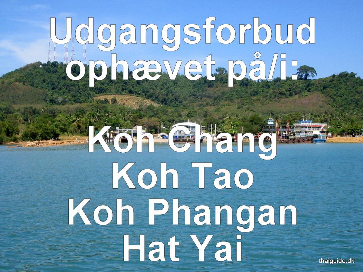 www.thaiguide.dk/images/forum/udgangsforbud-fjernet-2.jpg