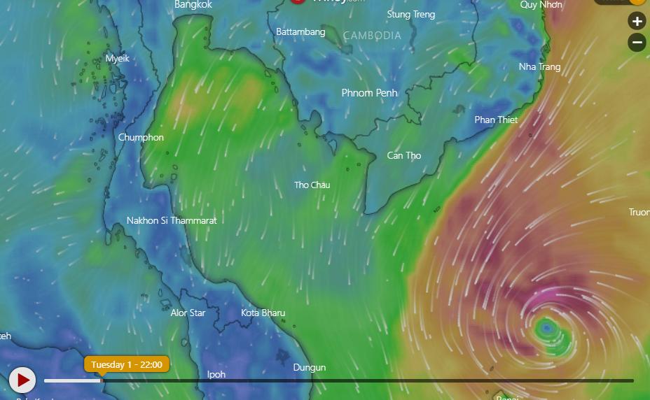 www.thaiguide.dk/images/forum/vejret/vejret-storm.PNG