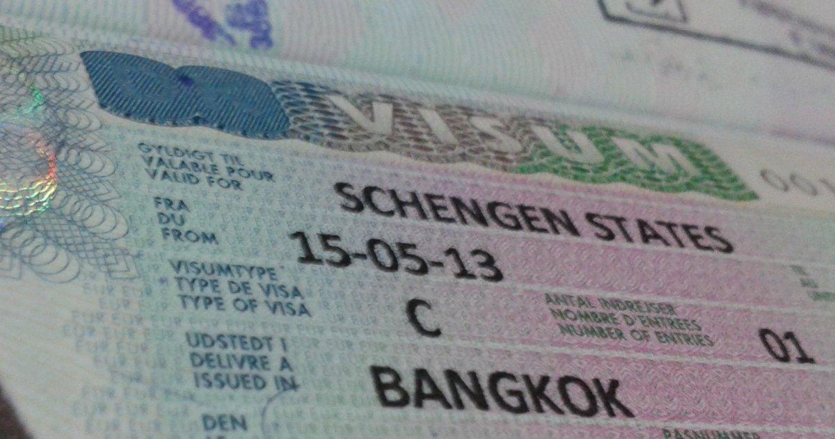 www.thaiguide.dk/images/forum/visum-til-danmark.jpg