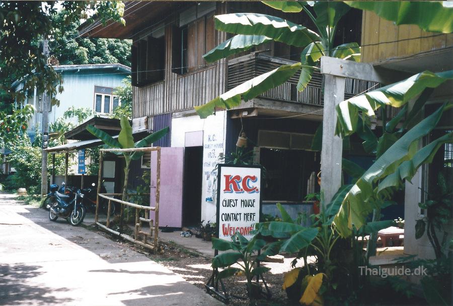 www.thaiguide.dk/images/nongkhai/nong-khai-guesthouse-l.jpg