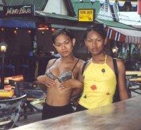 thailand piger hotwife Danmark