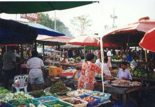 thai porno modne pornostjerne